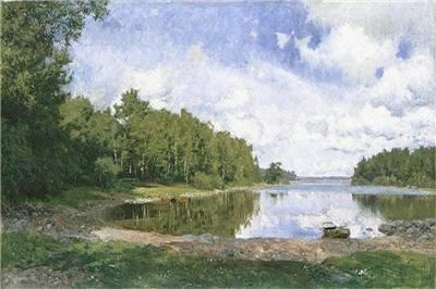 Sverigetavlan3716