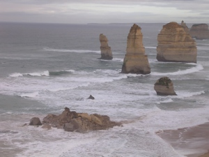12apostles-after