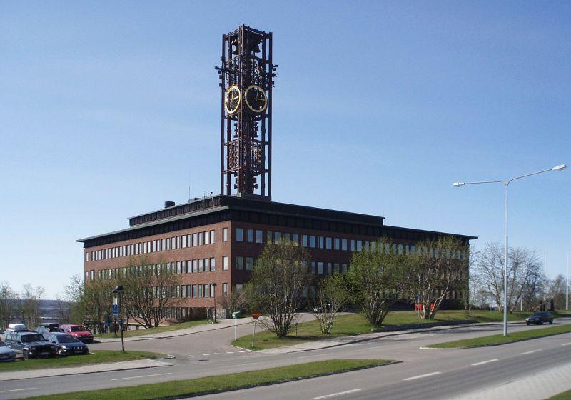 Kiruna_stadshus_1
