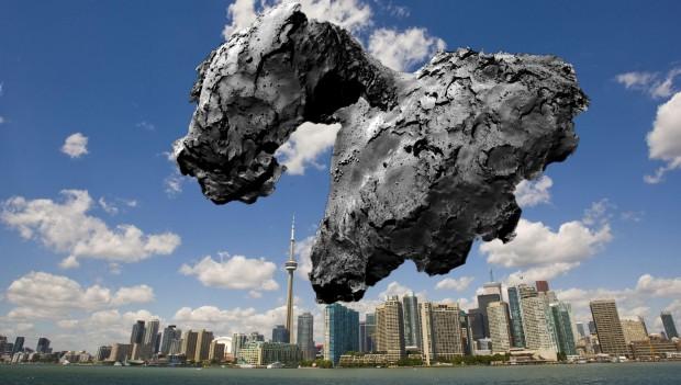 Comet-Over-Toronto-620x351