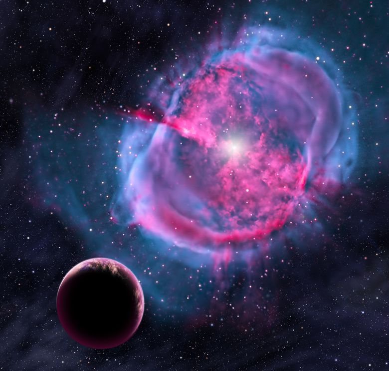 8-planets-goldilocks-zone_87512_990x742