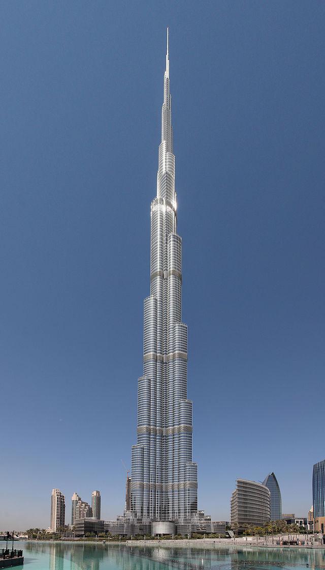 640px-Burj_Khalifa