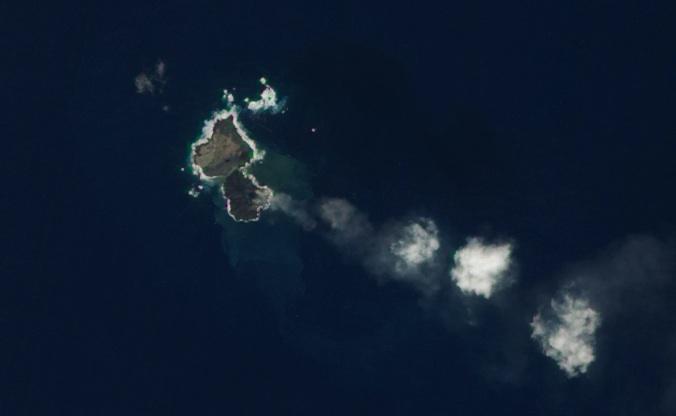 snobben-island