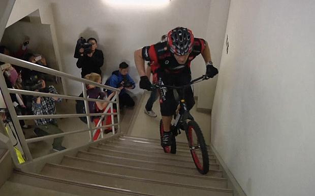 bike2_3241200b