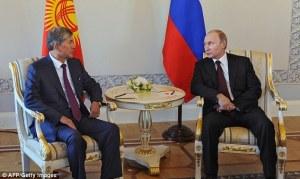 Putin26B18E7D00000578-2996883-image-m-44_1426508028754