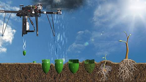 dronare-skog-600-ny-teknik