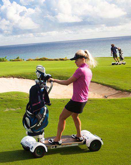 Buy-GolfBoard-2