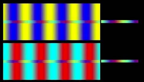illusion-600-343