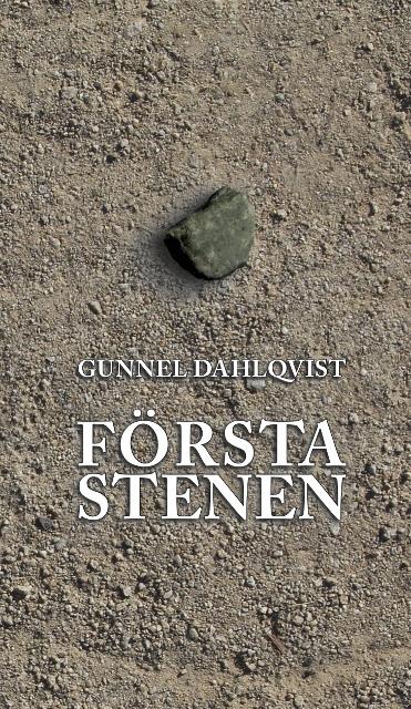 Första stenen9789187669491 (371x640)