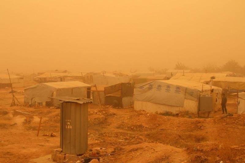 Libanonnew02sandstorm.ngsversion.1441744200485.adapt.1190.1