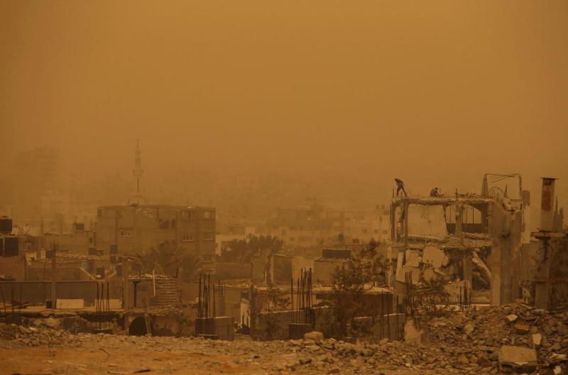 Sandstormnew05sandstorm.ngsversion.1441742703662.adapt.1190.1