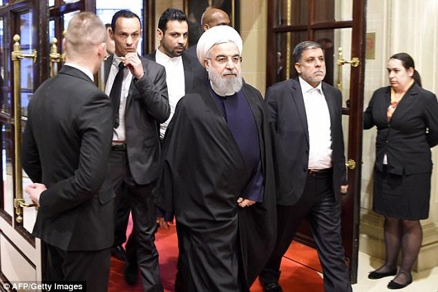 Iran30A1DD7200000578-3419814-image-a-4_1453926280222