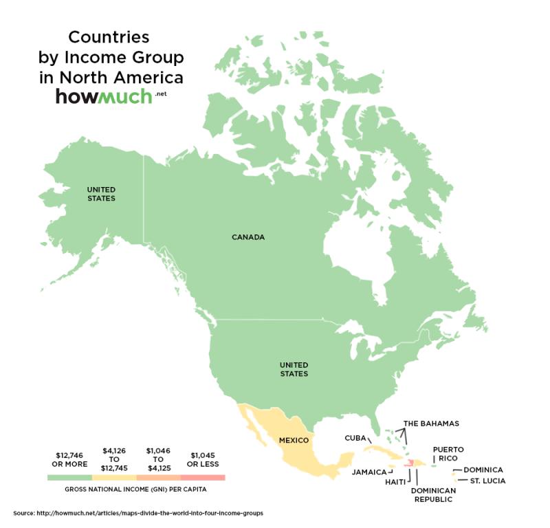 Lön NordAmerika 1-northAmerica-income-groups-318a