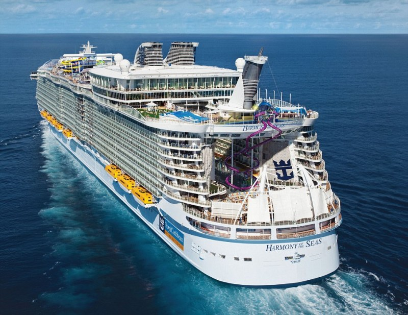 Harmony of the Seas Rendering 3.jpg