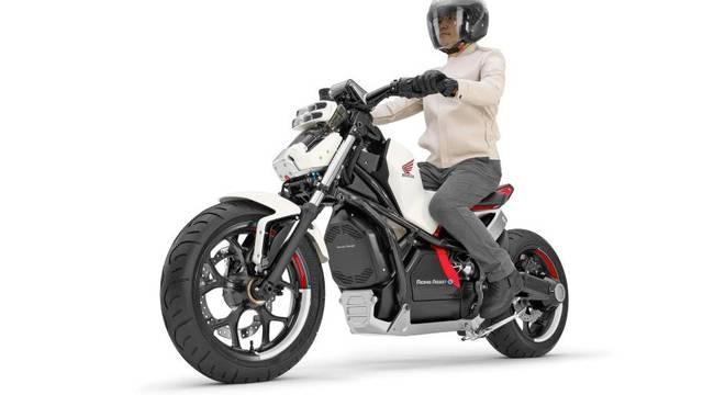 Honda 58e55f6a-b85b-4437-8167-a2502353c987