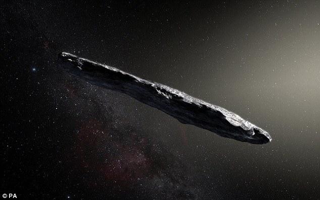 'Oumuamua_ 473A30C100000578-5173329-image-a-32_1513126326630