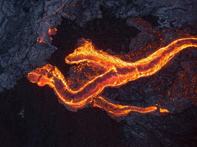 LAVA 01-lava-f-Kilauea-Drone-Aerials-7-10-2017-35.ngsversion.1512405629856.adapt.676.1