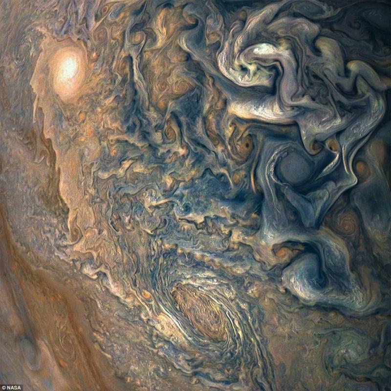 Jupiter 47FAD7A800000578-0-image-a-3_1515593287476
